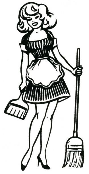 Female Mascots Oakie S Treehouse